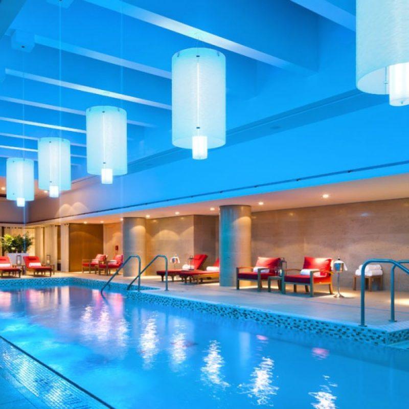 shangri-la-swimming-pool